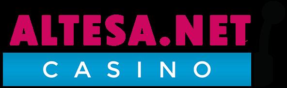 Altesa Nätcasino - Bästa Casinon På Nätet